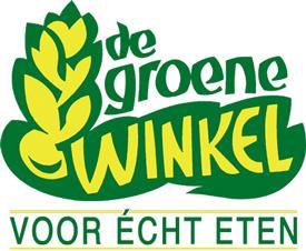 sponsor-groene-winkel-klein